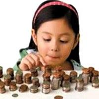 8 اشتباه والدین که آینده مالی فرزندان را خراب می کند