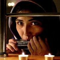 رونمایی از پوستر فیلمی که حوزه هنری تحریمش کرد
