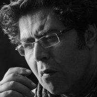 سکوت فرهاد اصلانی برای حواشی فیلمهایش شکست