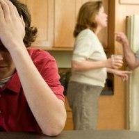 اشتباهات والدین در گرایش فرزندشان به دوستی با جنس مخالف چیست؟