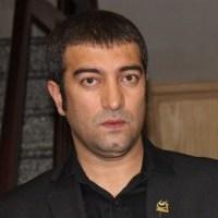 مجید صالحی اینبار در هیئت کارگردان