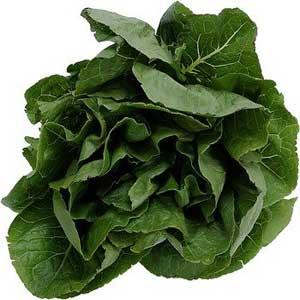 سبزي مفيد براي جلوگيري از نقايص جنين