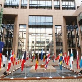برنامه هستهیی ایران روی میز وزیران خارجه اتحادیه اروپا