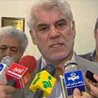 بخشنامه های اداری حجت است یا مصاحبه های بهمنی