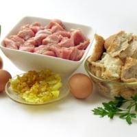 5 جفت ماده غذایی مفید که باید با هم مصرف کنید!