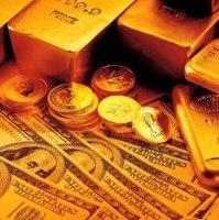 قیمت سکه و ارز کاهش یافت