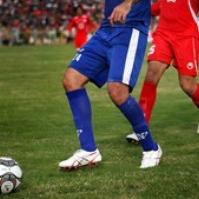 زمان مرحله یکشانزدهم نهایی جام حذفی مشخص شد/ 24 آذرماه آغاز مسابقات