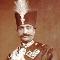 دختر چوپانی که سوگلی سوگلیهای ناصرالدین شاه شد + عکس
