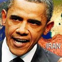 تهران میداند اوباما مرد جنگ نیست
