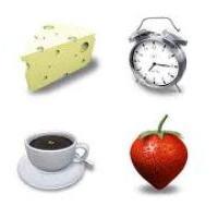 7 نکته تغذیه ای مهم که نمی دانستید!!