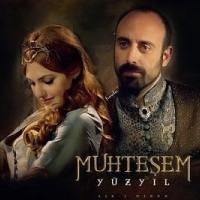 سریال«حریم سلطان» صدای اردوغان را هم درآورد