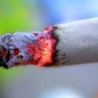 هـفـت فرمان برای ترک سیگار