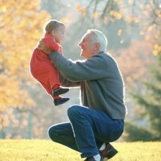 دلایل خرید بیمه عمر و سرمایه گذاری   Life insurance