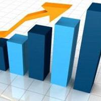 تلاش دولت برای افزایش4.5 برابری قیمتها