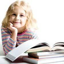 کودکتان میتواند با چند مهره، ریاضیدان شود!