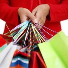 4 اشتباه بزرگ در هنگام خرید انجام می دهیم!