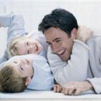 راه هایی برای بهبود رابطه پدران و پسران