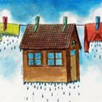 خانه تکانی نوروز 92
