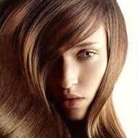 رنگ موی روشن کننده
