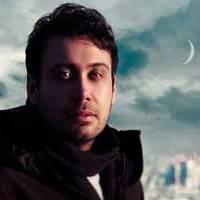 تکیه کردم بر وفای او… + متن شعرهای آلبوم جدید محسن چاوشی