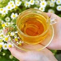 گیاه معجزه گر و مهمترین خواص درمانی بابونه