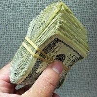 2 اصل اساسی برای رسیدن به موفقیت مالی در سال جدید