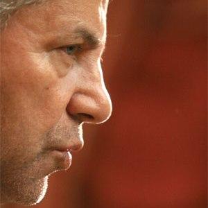 بدل علی پروین مسئول چینی AFC را سرکار گذاشت!
