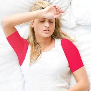 علل و درمان نفس تنگی در بارداری!