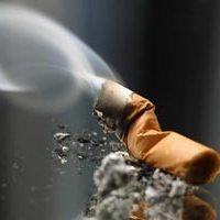 نکات مورد نیاز برای ترک اعتیاد به سیگار