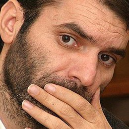 نوشتهٔ مسعود دهنمکی پس از شکست اصولگرایان در انتخابات 92