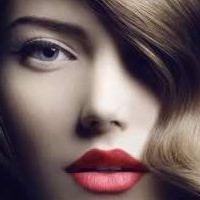 مهم ترین نکات برای داشتن موهای سالم و زیبا