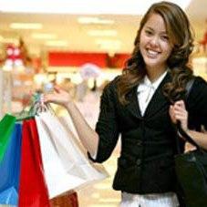 نکات لازم برای یک خرید خوب و باصرفه