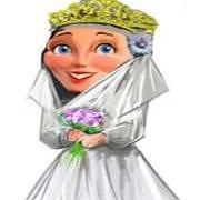 نکات مهم در آرایش عروس