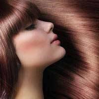 آیا ویتامینه کردن مو واقعیت دارد؟