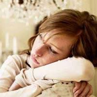 با روش های زیر زندگی خسته کننده تان را تغییر دهید