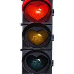 چراغهای قرمز در روابط با همسر