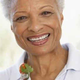 دستور غذایی مفید و خوشمزه برای سالمندان