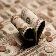 با مشکلات مالی ازدواج چه کنیم؟