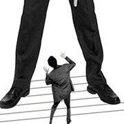 کلاس آموزش انتقاد تضمینی