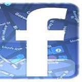 20 ویژگی و ترفند فیس بوک که ممکنه ندونید