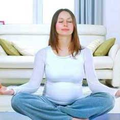 ورزش های مفید پیش از بارداری