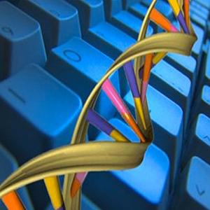 كامپيوتر DNA چیست