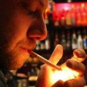 رژیم غذایی مناسب برای سیگاری ها