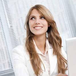 8 روش برای تقویت روحیه در محل کار