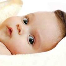 جنین در دوران بارداری چه غذایی دوست دارد؟