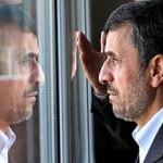 قیمت ها هنگام آمدن احمدی نژاد و رفتنش