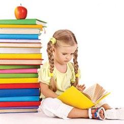 برای تقویت ذوق شعری فرزندانمان چه کنیم؟