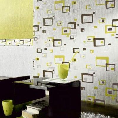 رموزی مهم برای خرید کاغذ دیواری