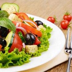 9 روش برای خوشمزه تر کردن سبزیجات