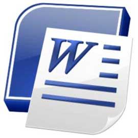 استخراج تصاویر از فایلهای Word به وسیله نرمافزار WinRAR